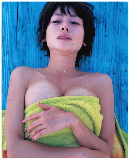 真木よう子の画像 p1_20